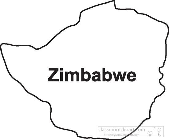 zimbabwe-outline-map-clipart.jpg