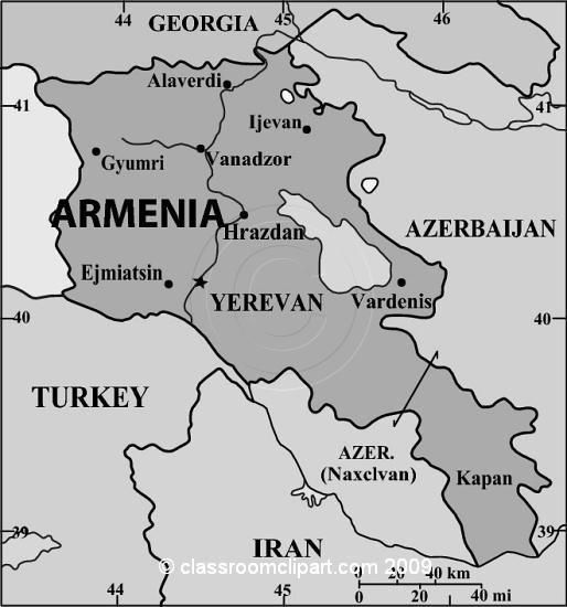 Armenia_map_4RGR.jpg