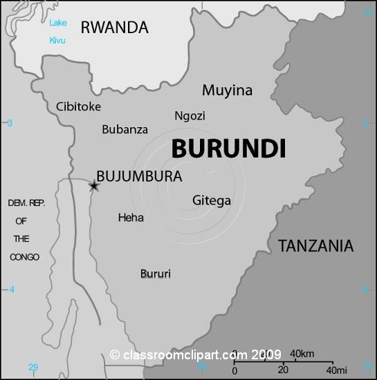 Burundi_map_20MGR.jpg
