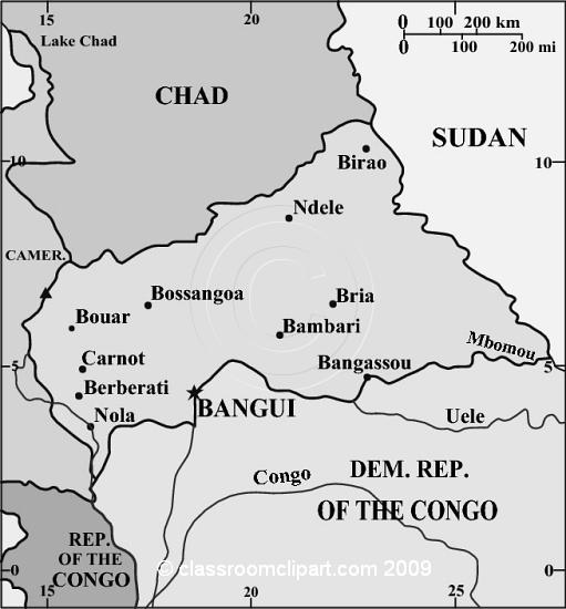 C_African_Republic_map3Rgr.jpg