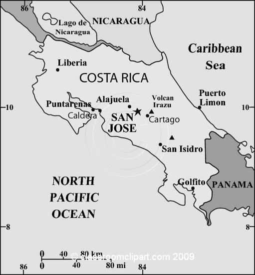 Costa_Rica_map_11Rgr.jpg