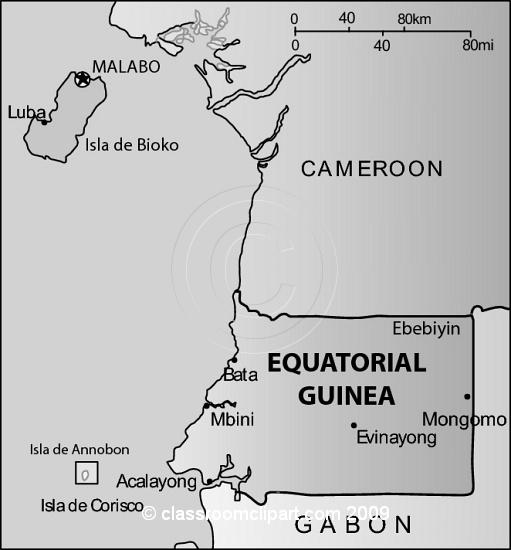 Equatorial_Guinea-ek-map_27-07-09_53MGR.jpg