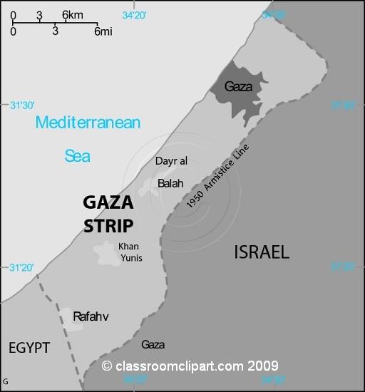 Gaza_Strip_map_15MGR.jpg