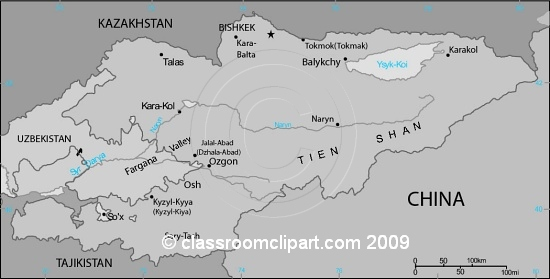 Kyrgyzstan_map_29Mgr.jpg