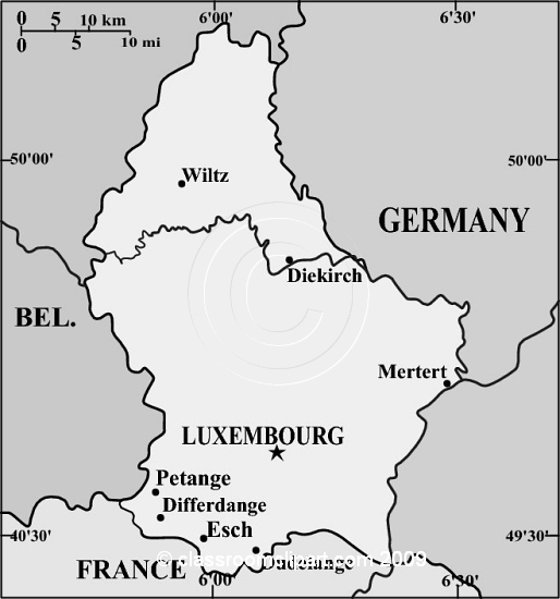Luxembourg_map_38RGR.jpg