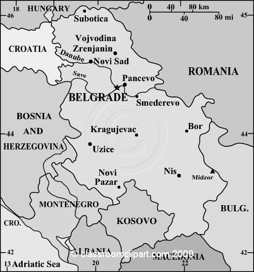 Serbia_map_15Rgr.jpg