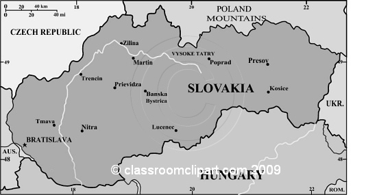 Slovakia_map_43RGA2.jpg