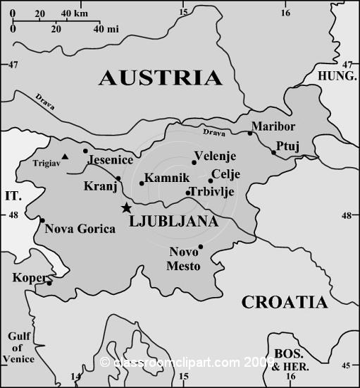 Slovenia_map_3Rgr.jpg