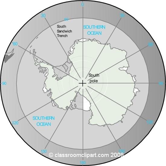 Southern_Ocean_map_29Mgr.jpg