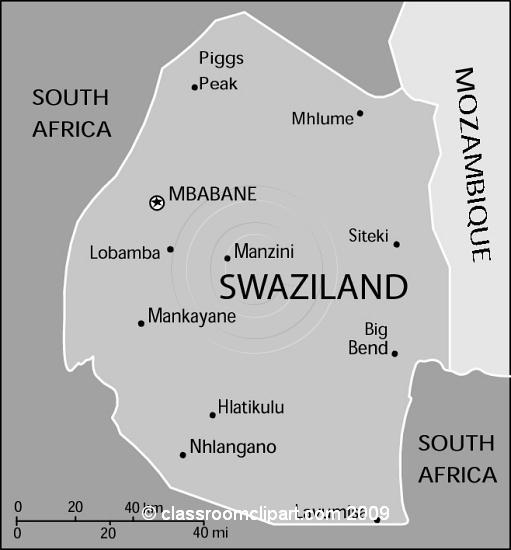 Swaziland_map_22RGA.jpg