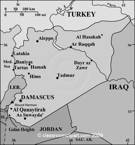 Syria_map_5Rgr.jpg