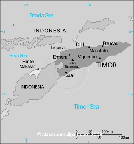 Timor_Leste_map_18Mgr.jpg