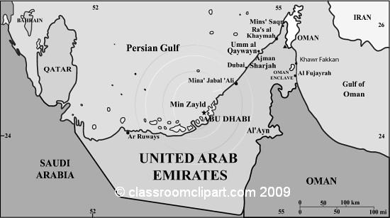 United_Arab_Emirates_map_GR.jpg