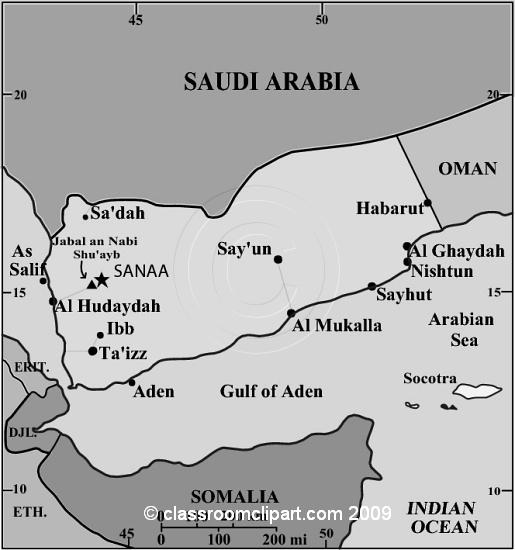 Yemen_map_8gr.jpg