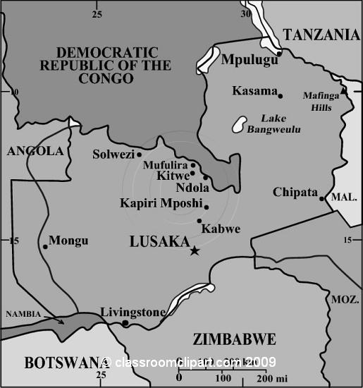Zambia_map_18gr.jpg