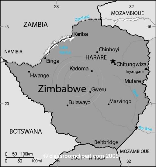 Zimbabwe_map_31Mgr.jpg