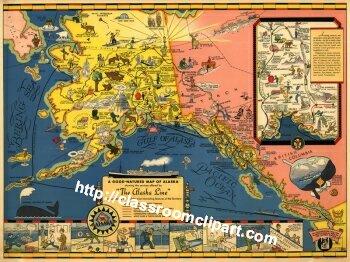 crca_maps_87.jpg
