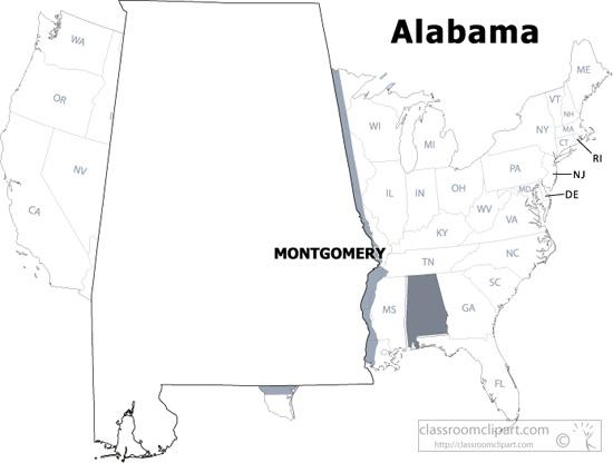 alabama-outline-us-state-clipart.jpg