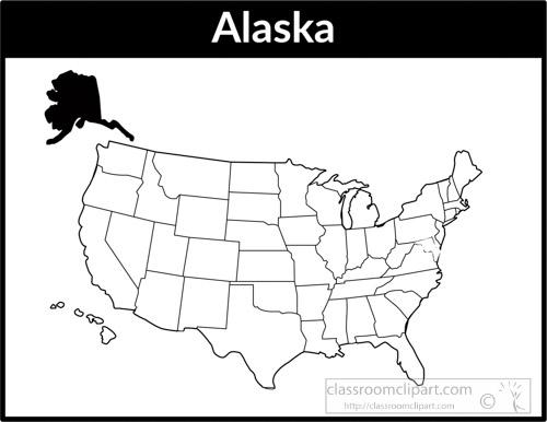 alaska-map-square-black-white-clipart.jpg