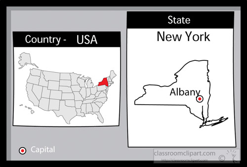 albany-new-york-state-us-map-with-capital-bw-gray-clipart.jpg