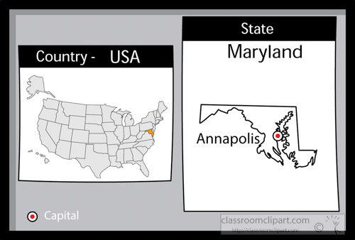 annapolis-maryland-2-state-us-map-with-capital-bw-gray-clipart.jpg