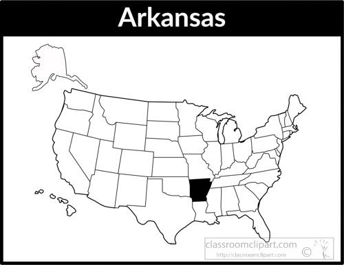 arkansas-map-square-black-white-clipart.jpg
