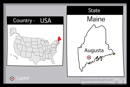 augusta-maine-2-state-us-map-with-capital-bw-gray-clipart.jpg