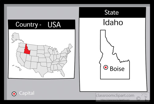 boise-idaho-2-state-us-map-with-capital-bw-gray-clipart.jpg