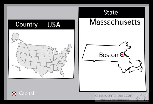 boston-massachusetts-2-state-us-map-with-capital-bw-gray-clipart.jpg
