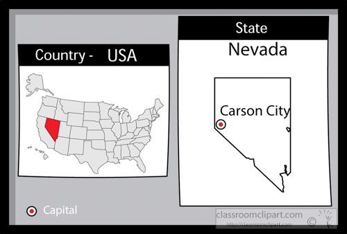 carson-city-nevada-2-state-us-map-with-capital-bw-gray-clipart.jpg