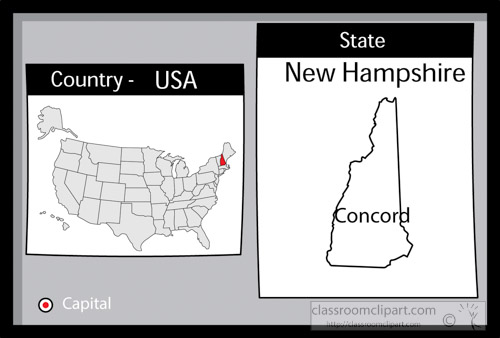 concord-new-hampshire-2-state-us-map-with-capital-bw-gray-clipart.jpg