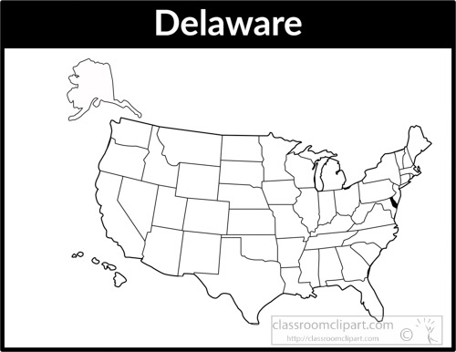 delaware-map-square-black-white-clipart.jpg