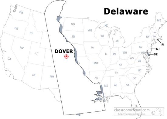 delaware-outline-us-state-clipart.jpg