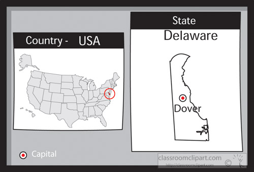 dover-delaware-state-us-map-with-capital-bw-gray-clipart.jpg