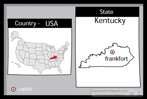 frankfort-kentucky-2-state-us-map-with-capital-bw-gray-clipart.jpg