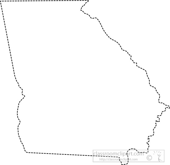 georgia-state-map-outline-dotted-lines-clipart.jpg