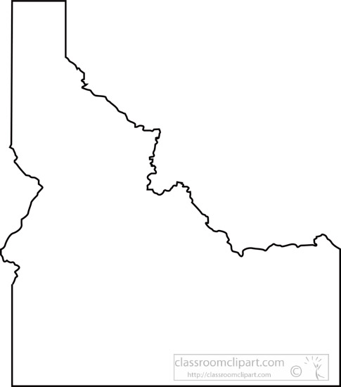 idaho-state-map-outline-clipart.jpg