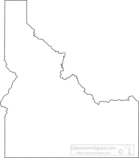 idaho-state-map-outline-dotted-lines-clipart.jpg