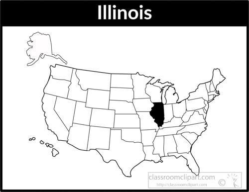 illinois-map-square-black-white-clipart.jpg