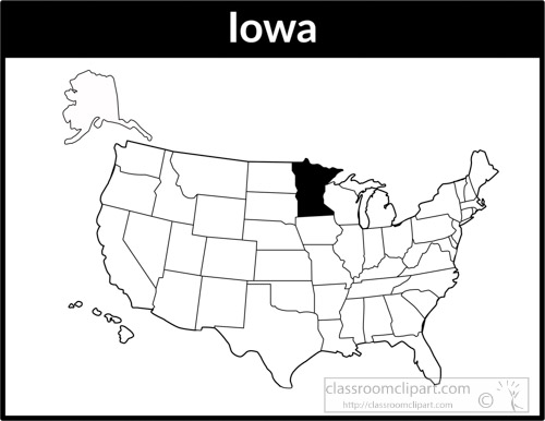 iowa-map-square-black-white-clipart.jpg