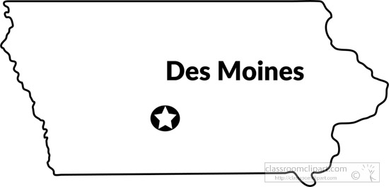 iowa-state-map-outline-capital-des-mMoines-clipart.jpg