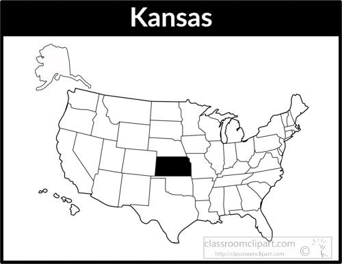kansas-map-square-black-white-clipart.jpg