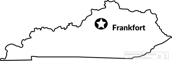kentucky-outline-state-map-capital-frankfort-clipart.jpg