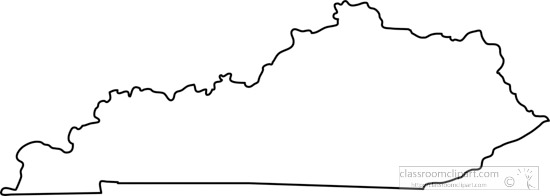 kentucky-outline-state-map-clipart.jpg