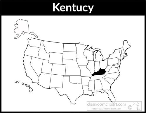 kentucy-map-square-black-white-clipart.jpg