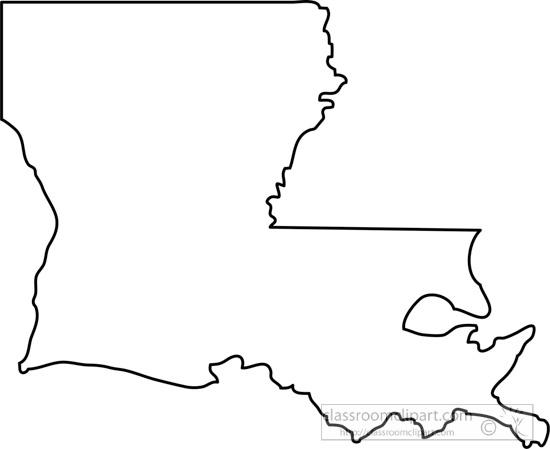 louisana-outline-map-clipart.jpg