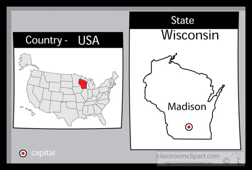 madison-wisconsin-state-us-map-with-capital-bw-gray-clipart.jpg