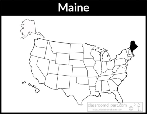 maine-map-square-black-white-clipart.jpg