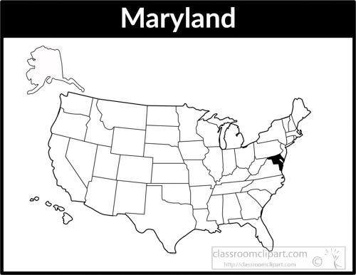 maryland-map-square-black-white-clipart.jpg