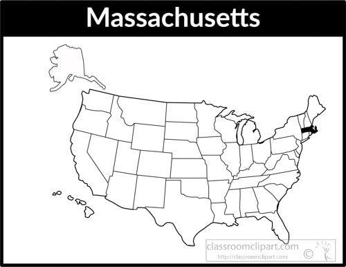massachusetts-map-square-black-white-clipart.jpg